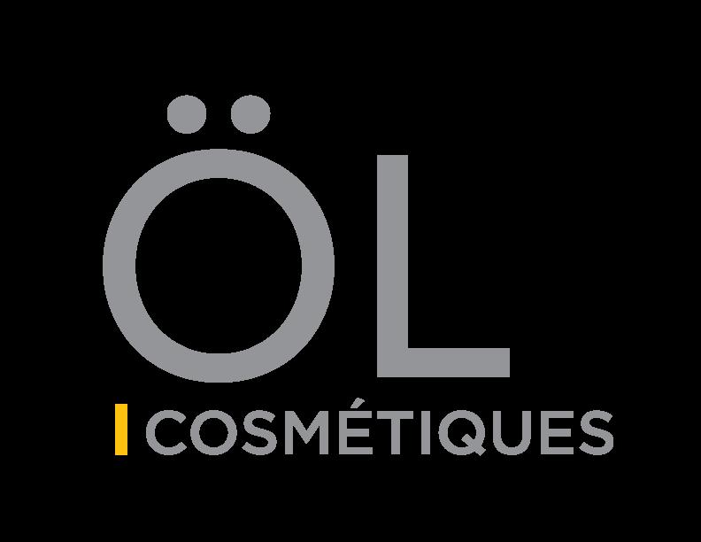 OL-Cosmetiques