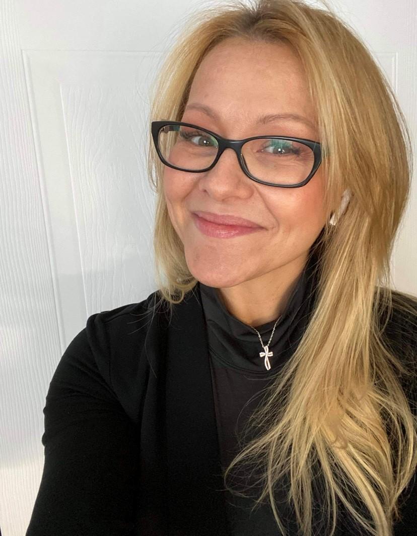 Marie-Josée Grimard
