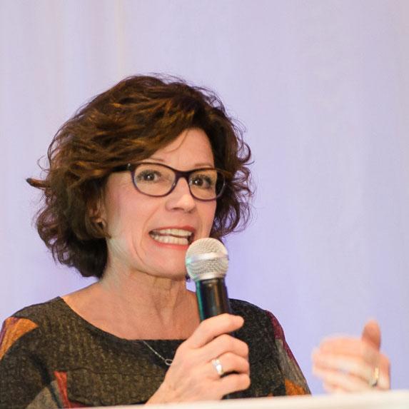 Sylvie Coté Communications